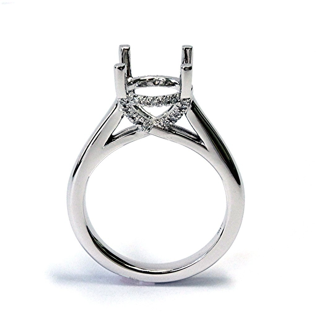 sale tiffany co carat diamond for blog ring lucida