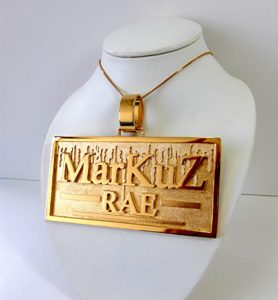 4-5-inches-logo-pendant-1