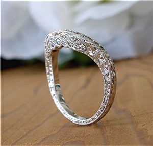 diamond-platinum-curved-matching-band-2