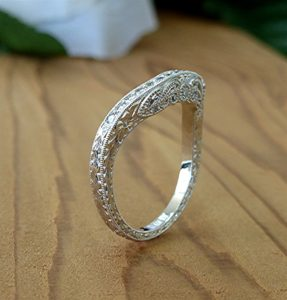diamond-platinum-curved-matching-band-3