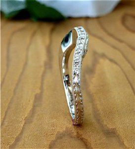 diamond-platinum-curved-matching-band-4