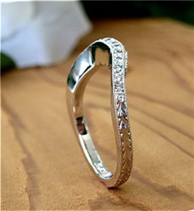 diamond-platinum-curved-matching-band-5