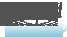 Limpid-logo