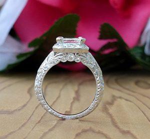 2ct-radiant-cut-platinum-ring-1