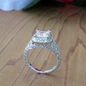 2ct-radiant-cut-platinum-ring-2