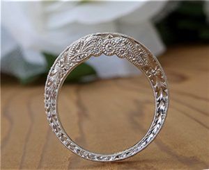 diamond-platinum-curved-matching-band-1